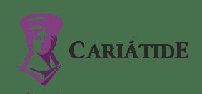 Cariatide Administradores de Fincas Cuenca